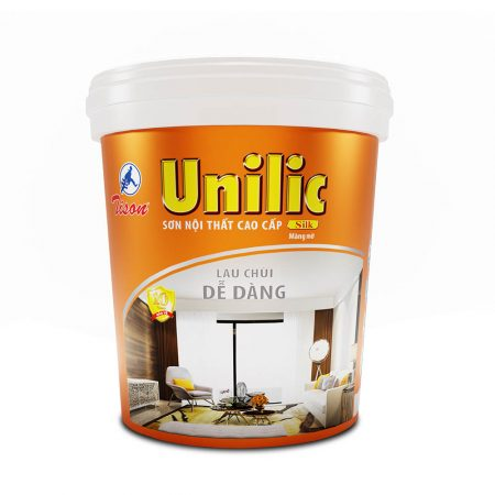 son-trong-nha-unilic-silk
