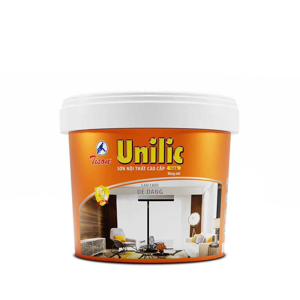 https://tisonpaint.vn/wp-content/uploads/2020/06/son-unilic-silk-35l.jpg