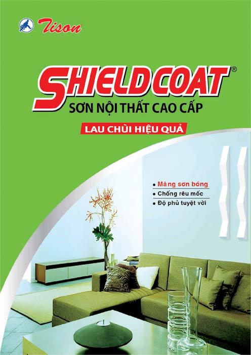 bang-mau-shieldcoat-ngoai-that
