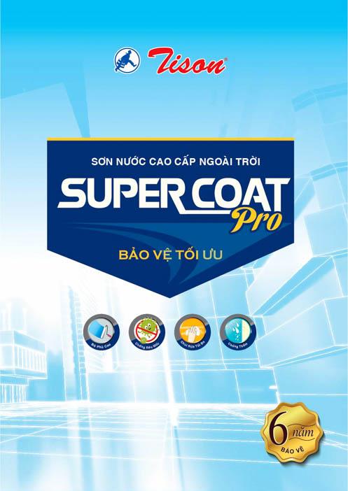 bang-mau-supercoat-pro-ngoai-that