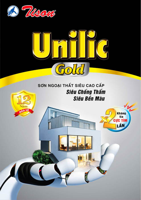 bang-mau-unilic-gold-ngoai-that