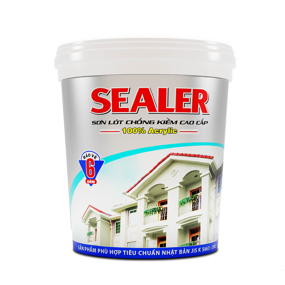 https://tisonpaint.vn/wp-content/uploads/2020/08/sealer-17l.jpg