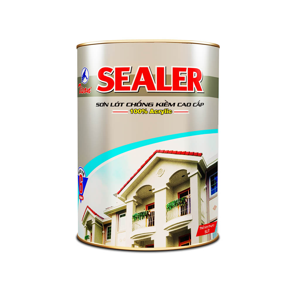 https://tisonpaint.vn/wp-content/uploads/2020/08/sealer-5l.jpg