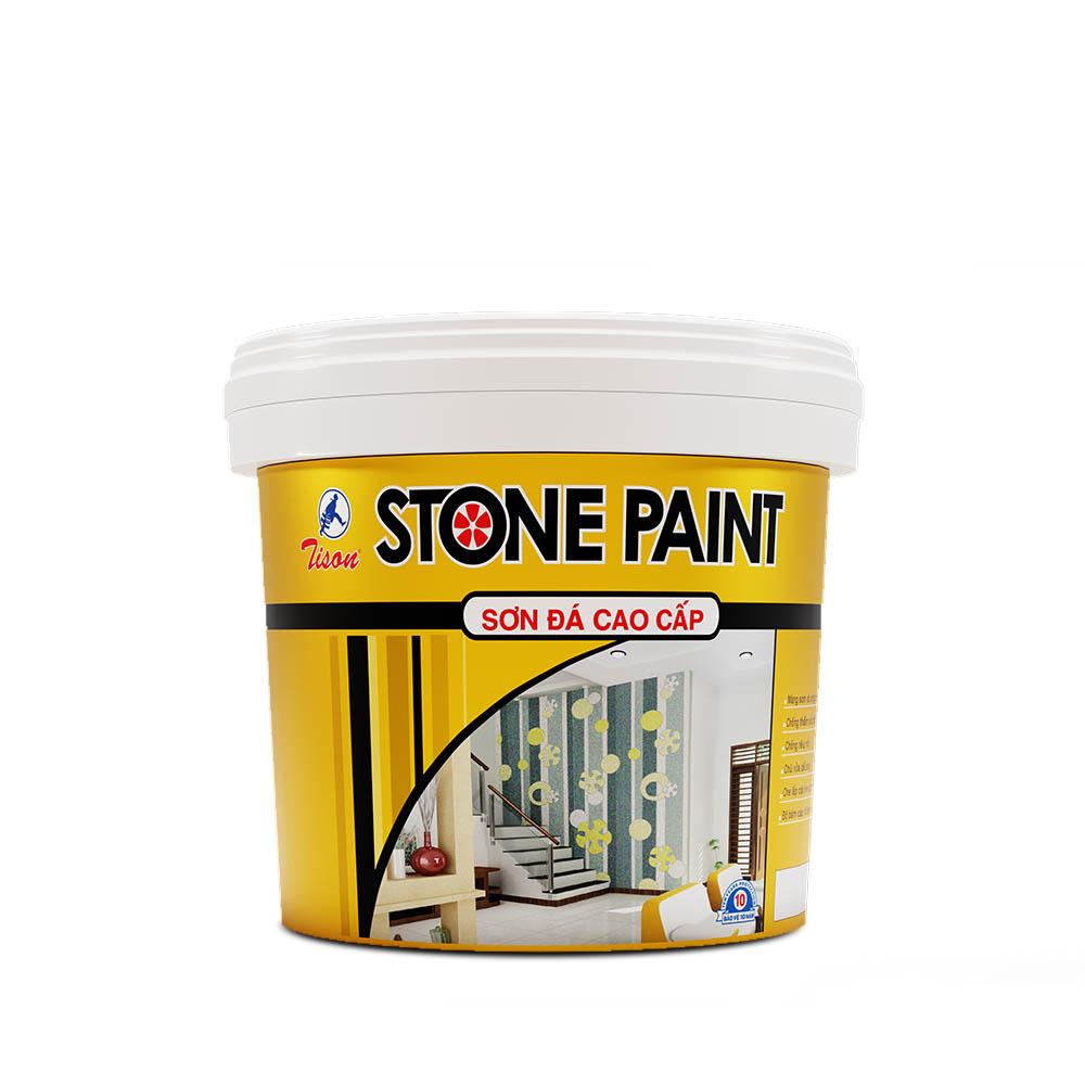 https://tisonpaint.vn/wp-content/uploads/2020/08/son-da-stone-paint-3.5l.jpg