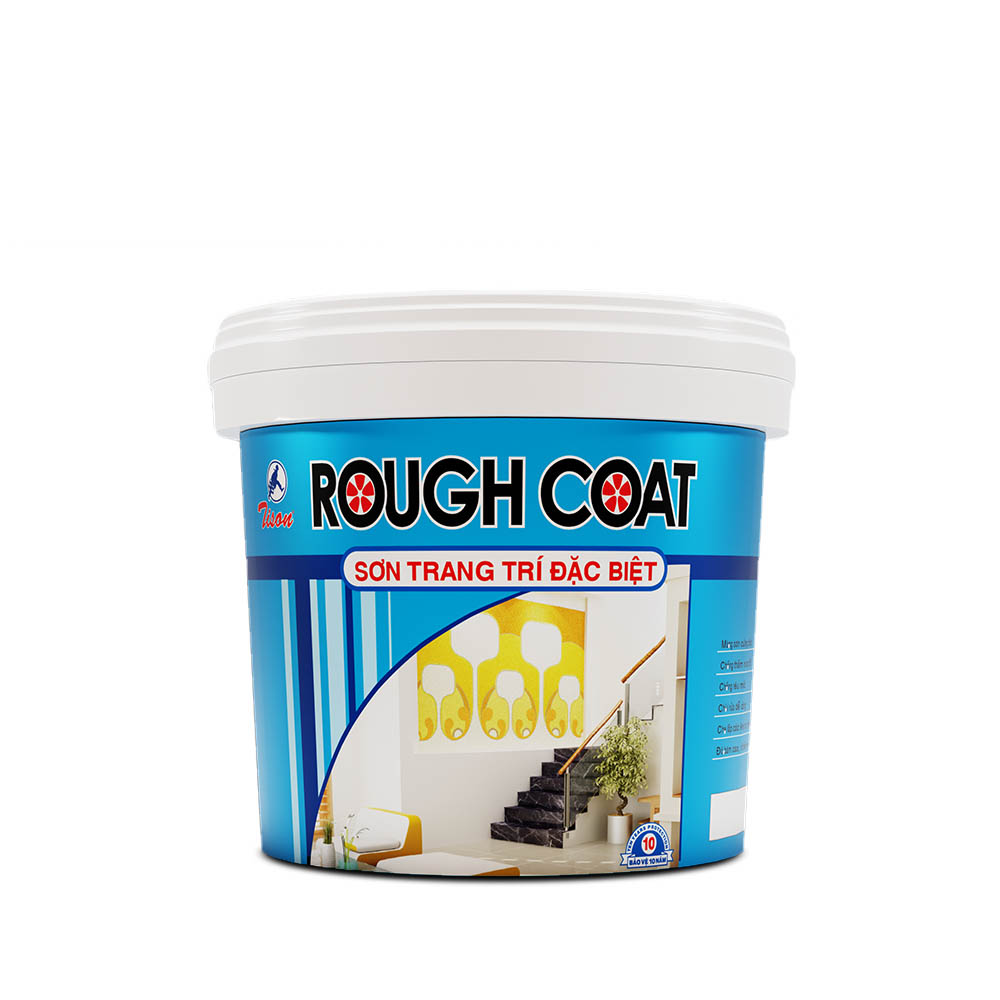 https://tisonpaint.vn/wp-content/uploads/2020/08/son-gam-rough-coat-3.5l.jpg
