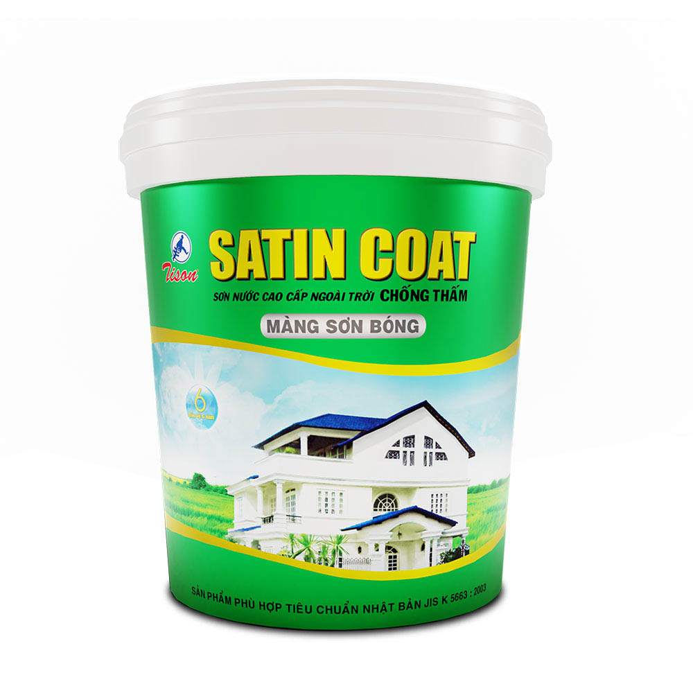 https://tisonpaint.vn/wp-content/uploads/2020/08/son-satin-coat-17l.jpg