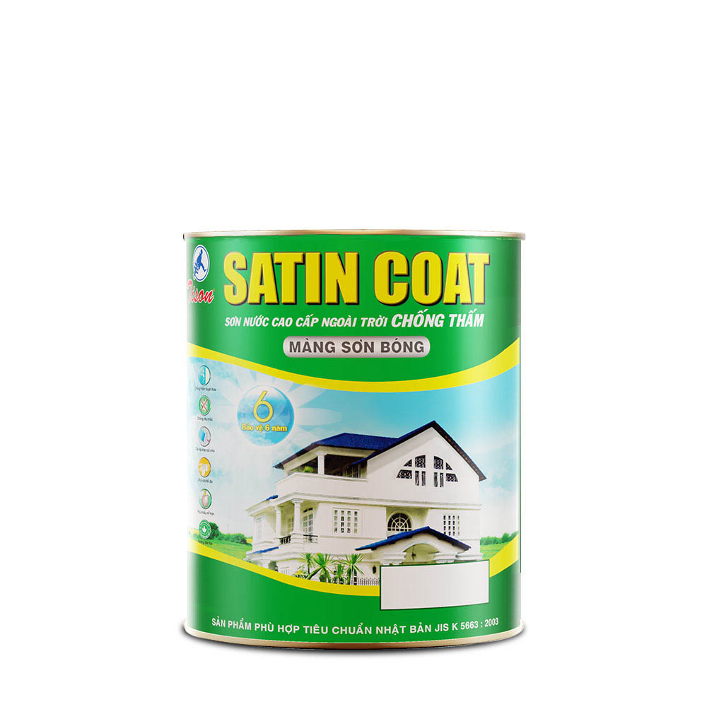https://tisonpaint.vn/wp-content/uploads/2020/08/son-satin-coat-1l.jpg