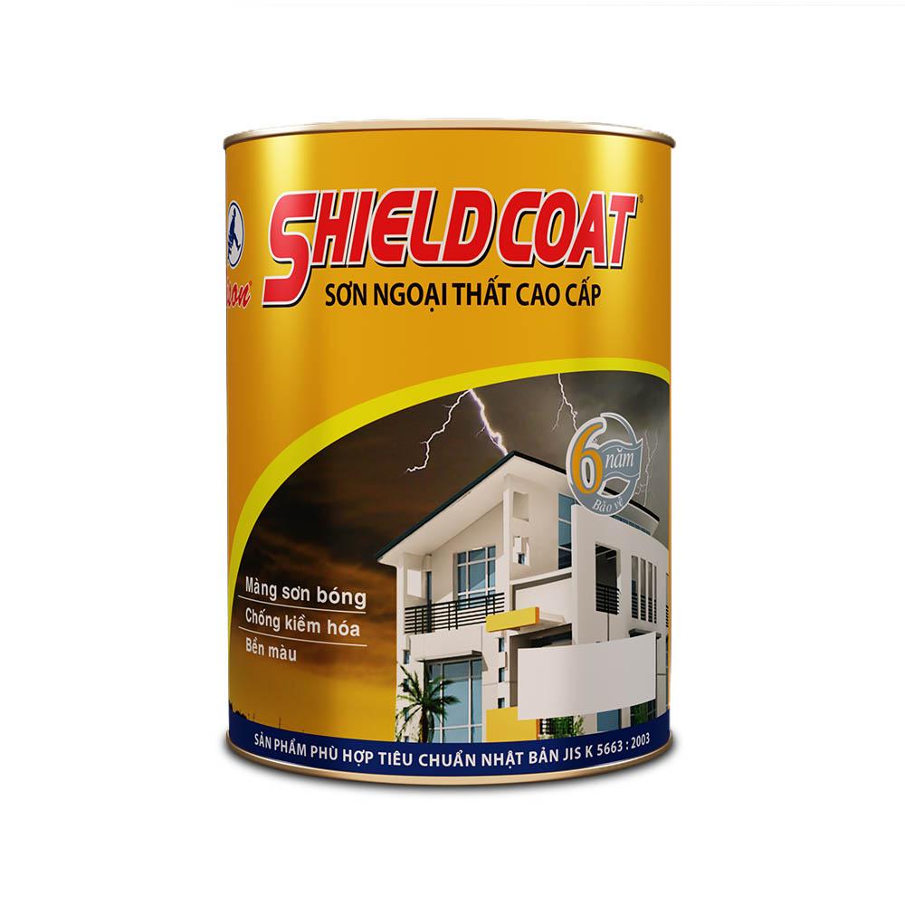 https://tisonpaint.vn/wp-content/uploads/2020/08/son-shieldcoat-ngoai-that-5l.jpg
