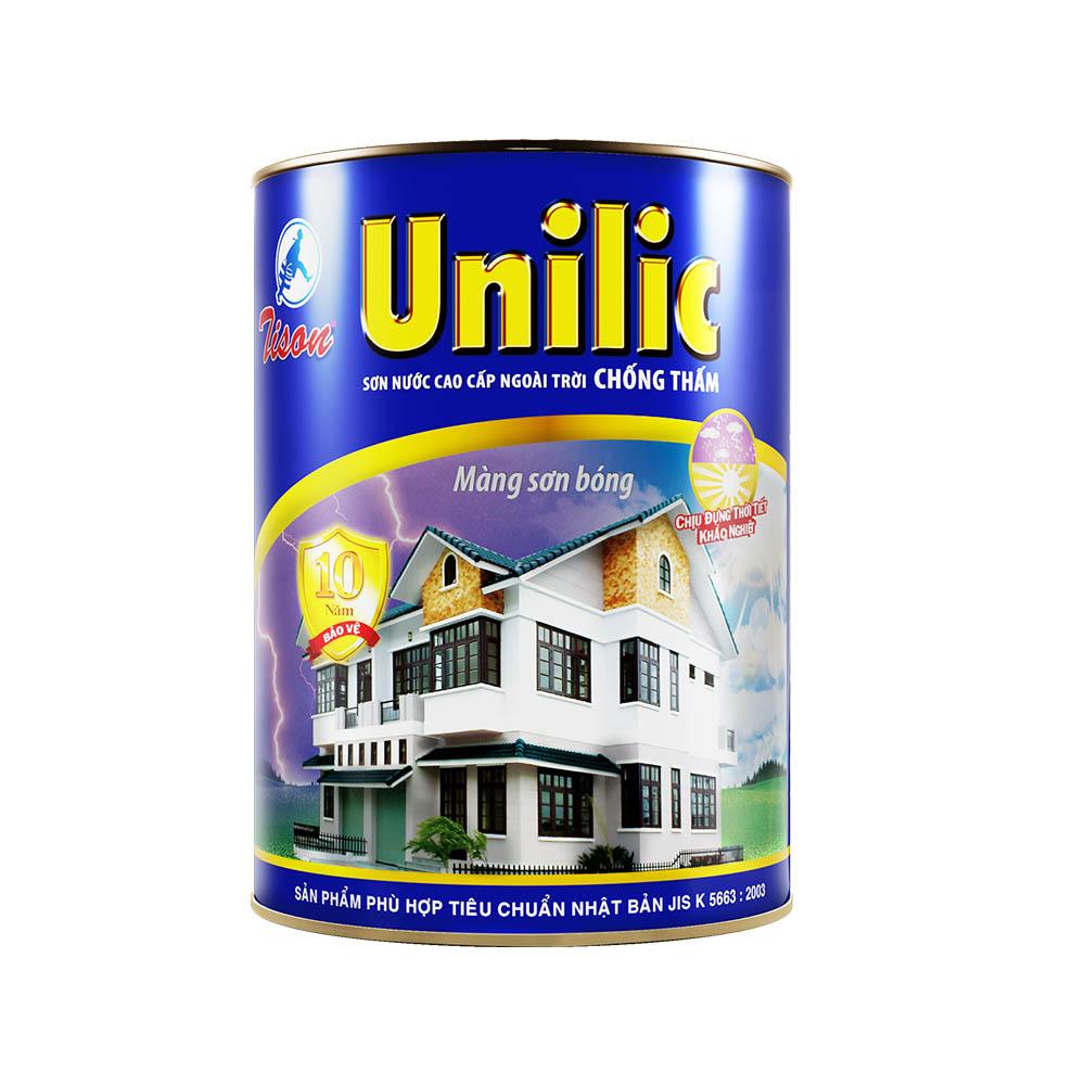 https://tisonpaint.vn/wp-content/uploads/2020/08/son-unilic-exterior-5l.jpg