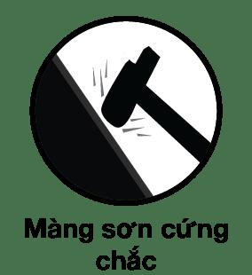 Sơn Tison Bền Vững Với Thời Gian | Tison Paint