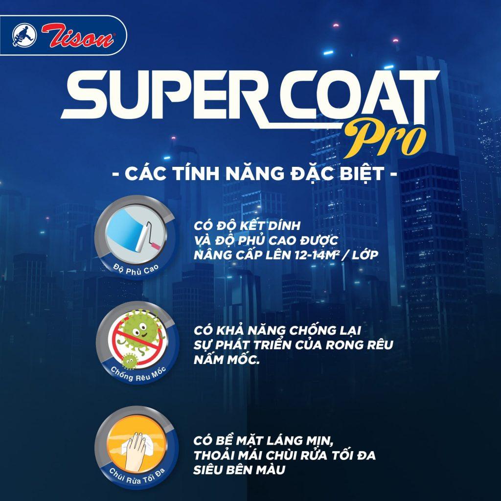 thay-doi-bao-bi-son-ngoai-troi-supercoat