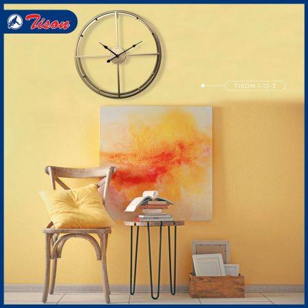 Tison Paint