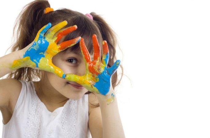 Tison Paint khử mùi sơn nhà hiệu quả, nhanh chóng